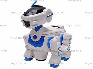 Робот «Собака», 7100A