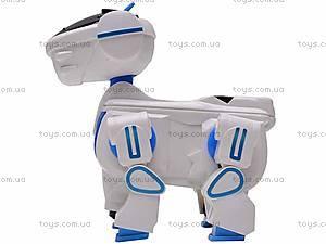 Робот «Собака», 7100A, фото