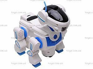 Робот «Собака», 7100A, цена