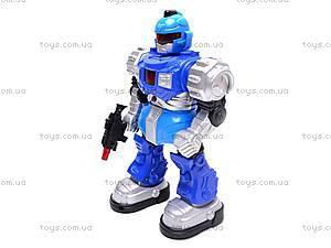 Робот стреляющий на управлении, TT2010AB, цена