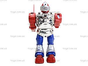 Интерактивный робот, несколько видов, 861B, купить