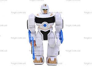Игрушечный робот «Макс», 7M-412413414, цена