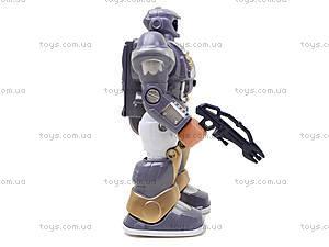 Робот для детей «Космический Макс», 7M-409410411, отзывы
