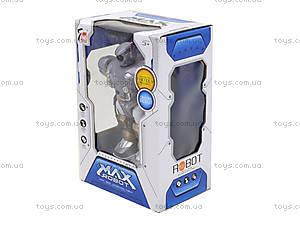 Робот для детей «Космический Макс», 7M-409410411, цена