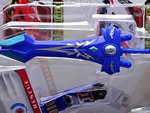Робот-трансформер детский, 8-21, фото