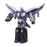 Робот-трансформер «Джамбот», HW98021-AR