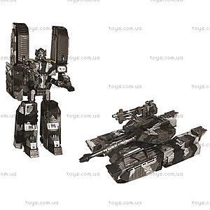 Робот-трансформер «Джамботанк», 31010R