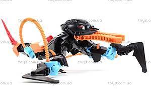 Робот-трансформер Earth Tutelary, 2013-03, магазин игрушек