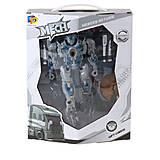 Робот-трансформер «Грузовая машина», D622-E269, купить