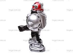Робот «Защитник планеты», 9184, фото