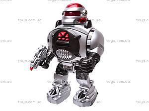 Робот «Защитник планеты», 9184