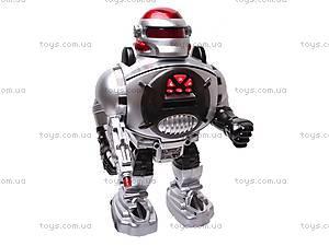 Робот «Защитник планеты», 9184, цена