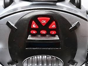 Робот «Защитник планеты», 9184, детские игрушки