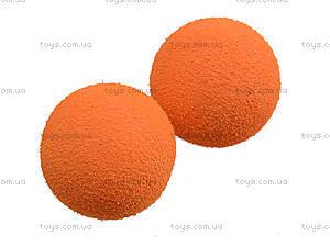 Детская рогатка с мягкими мячиками, 1806F123, отзывы