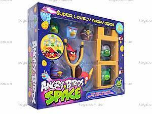 Рогатка «Angry Birds», 5018, купить