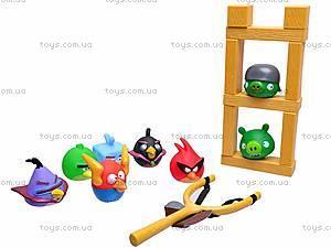 Рогатка «Angry Birds», 5018