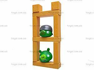Рогатка «Angry Birds», 5018, отзывы