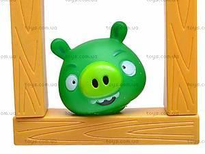 Рогатка «Angry Birds», 5018, цена
