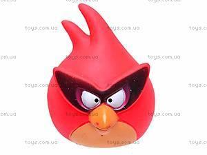 Рогатка «Angry Birds», 5018, детские игрушки