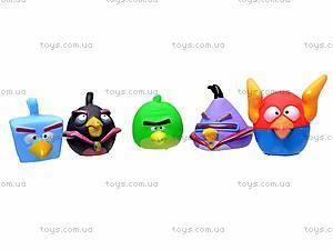 Рогатка «Angry Birds», 5018, toys.com.ua