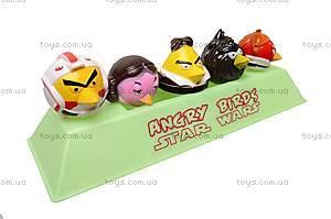 Рогатка Angry Birds и птички, 5006, отзывы