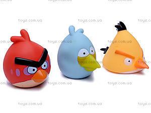 Рогатка Angry Birds, с птичками, 1125, купить