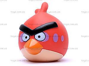 Рогатка Angry Birds, с птичками, 1125, фото