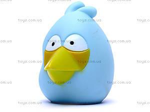Рогатка Angry Birds, с птичками, 1125, отзывы