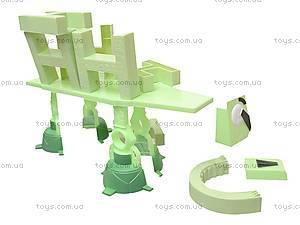 Рогатка Angry Birds с птичками, 5005, купить