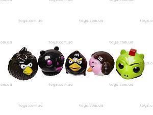 Рогатка Angry Birds с птичками, 5005, игрушки