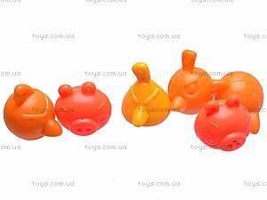 Рогатка с мишенью Angry Birds для детей, 6888-22, отзывы