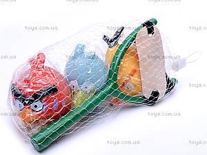 Рогатка с птичками Angry Birds, SY0902-3, цена