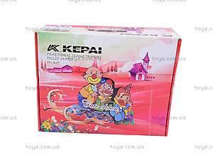 Ролики для девочек, розовые, F1-K17 34-37, цена