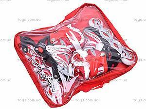 Ролики Skates с регулируемым размером, H00693, купить