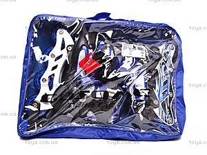 Ролики в сумке для начинающих, GX9006 S/46-3, цена