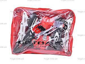 Ролики в сумке, размер 30-33, GX8708 S/46-5, фото