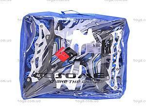 Ролики в сумке, с колесами PU, GX9003 M/46-1, цена