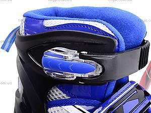 Роликовые коньки, 38-41 размера, GX9006 L, цена