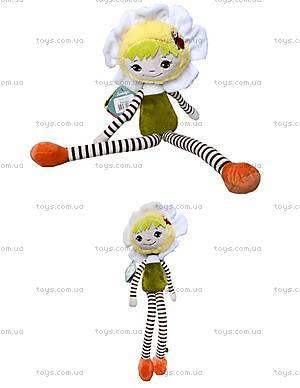 Плюшевая игрушка «Ромашка», К422С