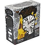 Росписные часы «Time Art», , детские игрушки