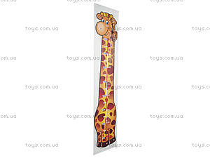 Ростомер «Жирафик», 3602
