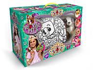 ROYAL PET`S - сумочка с собачкой, RP-01-07U, toys
