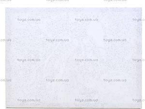 Роспись по номерам на полотне «Тропический рай», 4944, цена