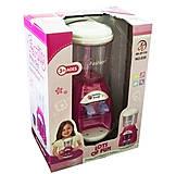 Розовый кулер для воды, 638, набор