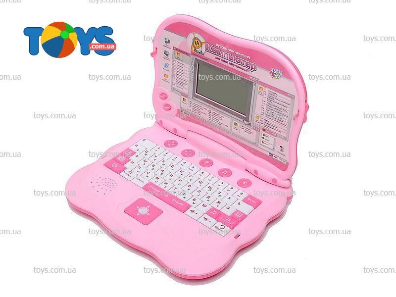 Планшет Joy Toy Планшетный компьютер Б44007