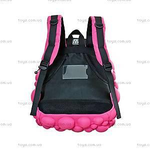 Розовый рюкзак Bubble Half для маленьких школьниц, KZ24483637, купить