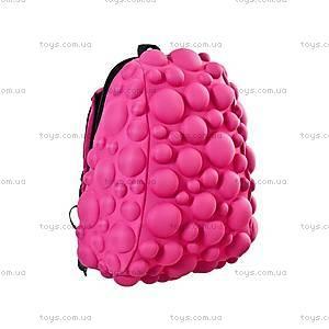 Розовый рюкзак Bubble Half для маленьких школьниц, KZ24483637