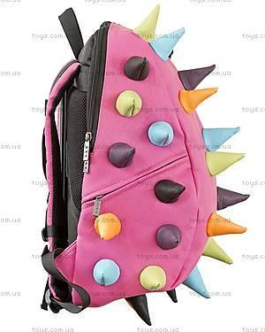 Розовый школьный рюкзак Rex Full, KZ24483835, купить