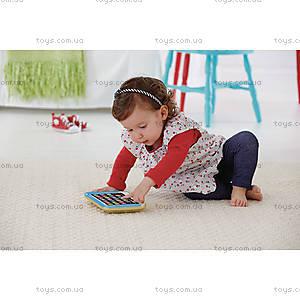 Умный планшет с технологией Smart Stages, DHY54, купить