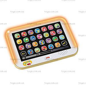 Умный планшет с технологией Smart Stages, DHY54, фото
